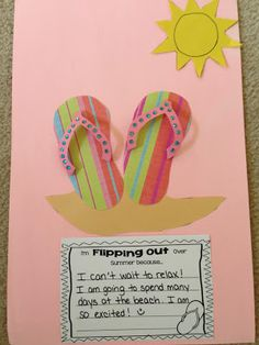 Learning is Something to Treasure: Orange You Glad It's a Blog Hop!?! Freebies and Fun Galore!!