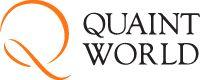 Quaint World – REAL LIFE ESCAPE ROOM GAMES – Oslo