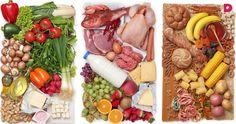 Атомная диета: взрываем лишний вес!
