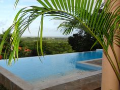 A Kisio Swimming Pools Project in Vipingo