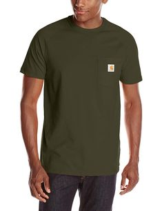 35 Best shirt images | Shirts, Work shirts, Mens tops