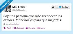Don poco valorado y mal entendido por @LolaOLolailo