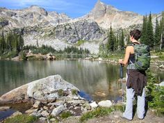 35 of the best hike trails | Trips-collector.com