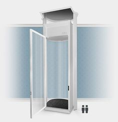 Home Elevators | Wheelchair Lifts | Stiltz Lifts USA