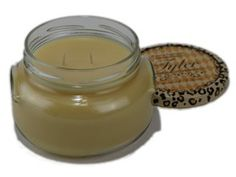Tyler Candles - Pineapple Crush Scent...