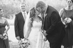 southern maryland wedding photography-7