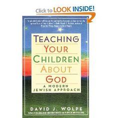 Jewish education