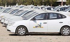 Jeddah Taxi Companies Saudi Arabia