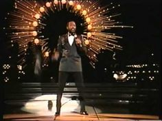 Marvin Gaye - Sexual Healing (Live At The Grammy Awards) New Age Music, Marvin Gaye, Piano Music, Celtic, Jazz, Awards, Blues, Healing, Live