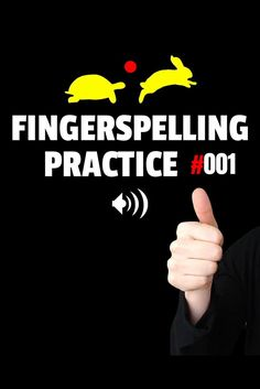 Asl Colors, Learn Sign Language, Asl Signs, American Sign Language, Effective Communication, Make It Simple, Asl Videos, Have Fun