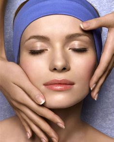How to Care For Oily Skin - 7 tips