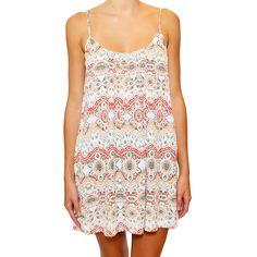 "Shop ""La Quinta Mini Dress"" on kkbloomboutique.com"