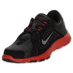 Boys' Preschool Nike Flex Trainer 2 Shoes
