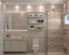 Discover more bathroom cabinets doors Washroom Design, Bathroom Interior Design, Luxury Spa Bathroom, Small Bathroom Decor, Bathroom Renovations, Beige Bathroom, Bathroom Design Small, Luxury Bathroom, Bathroom Decor