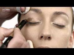 Maquillaje Paso a Paso: Ojos perfectos para el verano gracias al waterproof
