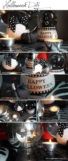Halloween Decorations for Porch Halloween Decorations Pinterest - halloween diy decoration