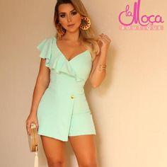 Fashion Wear, Women's Fashion Dresses, Girl Fashion, Casual Dresses, Pretty Outfits, Beautiful Outfits, Cute Outfits, Short Outfits, Short Dresses
