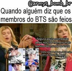 K Pop, Bts Memes, Foto Bts, Jikook, Foto E Video, Jimin, Humor, Bts Stuff, Army
