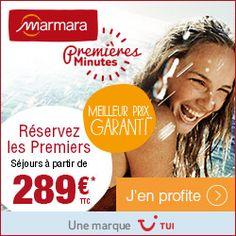 """Vous connaissez le """"billet congé annuel"""" de la SNCF ? Vous pouvez profiter d'un congé en voyageant à prix réduit. On vous explique tout."""