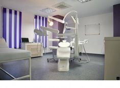 11 Amazing About Our Office images | Dental art, Rocky river