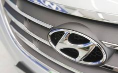 Hyundai to make low-cost SUVs to battle rivals...