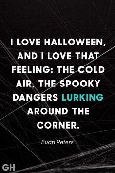 Spooky Halloween, Halloween Quotes, Spirit Halloween, Halloween Crafts, Happy Halloween, Halloween Decorations, Halloween Scene, Halloween Pictures, Halloween Birthday