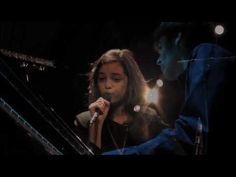 Agathe Jazz Quartet - Between the bars (Elliott Smith)