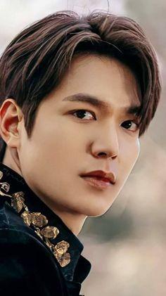 Boys Before Flowers, Boys Over Flowers, Lee Min Ho Pics, Lee Min Ho Dramas, Jackson Movie, Handsome Korean Actors, Kim Go Eun, Lee Jong Suk, Asian Actors