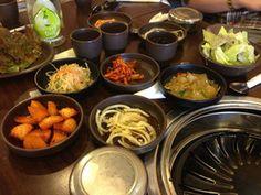 Jonga Jip Korean Restaurant, Specialty Food, Eastwood, NSW, 2122 - TrueLocal