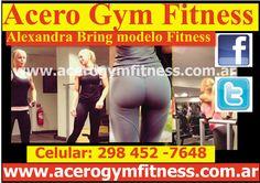 Alexandra Bring - https://acerogymfitness.com.ar/modelos-fitness-argentina/alexandra-bring-modelo-fitness/