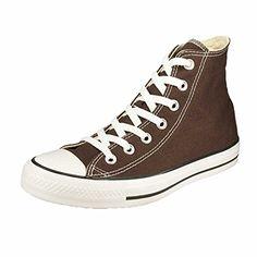 Converse All Star Sneaker - http://autowerkzeugekaufen.de/converse/42-converse-ctas-season-hi-1j791-herren-sneaker-9
