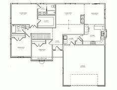 Casa Am1