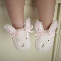 3e2965b4a6b4 16 Best Mud Pie Baby Cottontail (Easter Collection) images