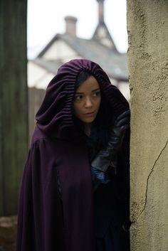 Salem - Season 1 Episode 4 Still