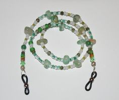Earth and Sky~STATTEAM Thank You! by Kathy Carroll on Etsy