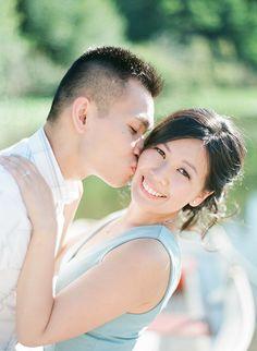 Nadia Hung Photography, Vancouver Wedding Photographer, Fine Art Wedding Photography