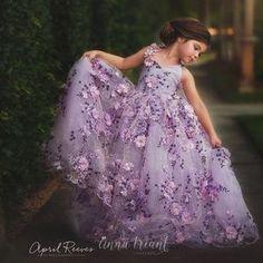 violet (1 of 1)