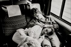 It would be so awesome to travel by train through Europe.. Preferably with your love if not then with a friend!!