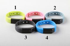 The BFit Smart Fitness Band. Now, $ 59.95 plus get FREE Energy bracelet. Enter: ENERGY at checkout. Shipping included. Don't miss this special!! Make fitness fun and keep track. Mobile app for iPhone and Android. Forget hassle of separate charger. Plug Smart unit into USB Port directly.  No separate plugs needed.  Interchange SMART Centre with different colored bands.  Great price