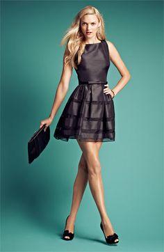 Taylor Dresses Dress & Accessories | Nordstrom