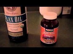Best Weight Gain Supplements - Skinny Guys Use These 3 Supplements To Ga...