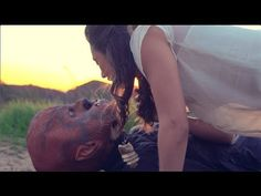 Beauty And A Beat - Justin Bieber ft Nicki Minaj (Alex G & Dave Days Rock Cover) Music Video ;)