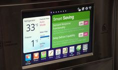 Smart Home Technology: Intelligent Choices for Your Abode