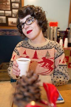 Ugly Christmas sweater!!!!!!!!!!!!!!!!!!!!!!!!!!!!!!!!!!!!!!!!
