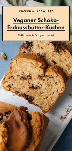 Cake Recipes Without Oven, Cake Recipes From Scratch, Easy Cake Recipes, Healthy Dessert Recipes, Health Desserts, Easy Desserts, Dessert Simple, Bon Dessert, Dessert Food