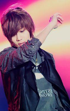 Taemin (SHINee).