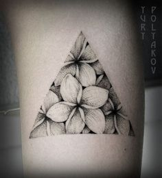 Delicate Tattoos inspiration