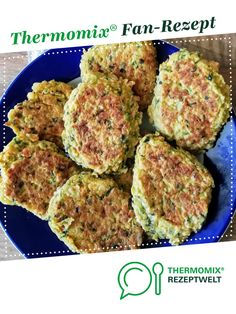 Chickpea Patties by A Thermomix ® recipe from the main course with vegetables category at www.de, the Thermomix ® Community. Chickpea Patty Wiebke Rezepte Chickpea Patties by A Thermomix ® recipe fr Meat Recipes, Seafood Recipes, Crockpot Recipes, Vegetarian Recipes, Dinner Recipes, Healthy Recipes, Chickpea Patties, Be Light, Ground Beef Recipes