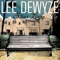 Silver Lining by LeeDewyze on SoundCloud