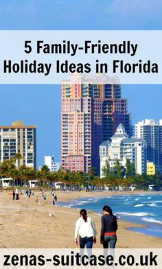 Discount Airfares Through The USA To Germany - Cost-effective Travel World Wide 5 Family-Friendly Holiday Ideas In Florida Florida Travel Guide, Usa Travel Guide, Travel Advice, Travel Usa, Travel Guides, Travel Tips, Family Friendly Holidays, Visit Florida, Florida Usa